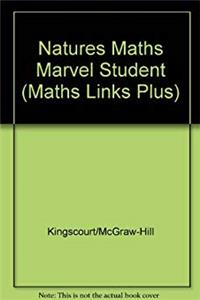 eBook Natures Maths Marvel Student (Maths Links Plus) download