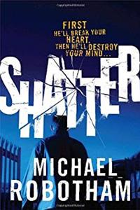 eBook Shatter download