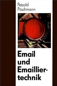 eBook Email und Emailiertechnik (German Edition) download