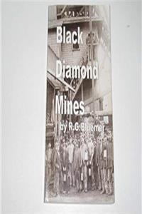 eBook Black diamond mines: A history of the early coal mines of the Illinois River Valley download