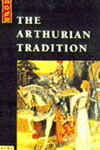 eBook The Arthurian Tradition (The Element Library) download