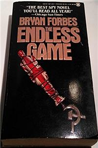 eBook The Endless Game download