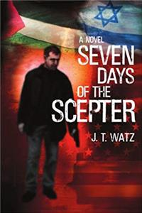 eBook Seven Days of the Scepter download