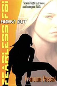 eBook Agent Out (Fearless FBI) download
