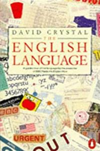 eBook The English Language download