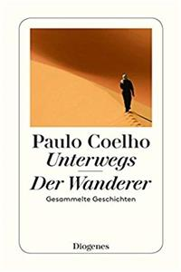 eBook Unterwegs / Der Wanderer download