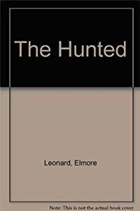 eBook The Hunted download