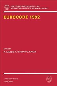 eBook Eurocode '92: International Symposium on Coding Theory and Applications (CISM International Centre for Mechanical Sciences) download