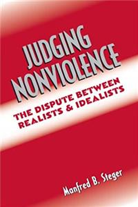 eBook Judging Nonviolence: The Dispute Between Realists and Idealists download