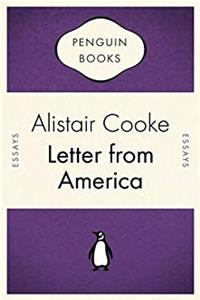 eBook Penguin Celebrations Letter From America download
