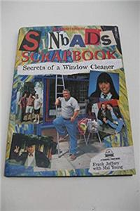 eBook Brookside: Sinbad's Scrapbook (A Channel Four book) download