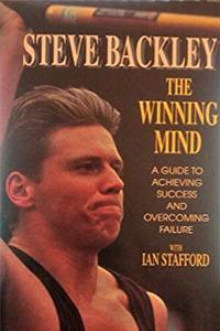 eBook The Winning Mind: A Guide to Achieving Success and Overcoming Failure download