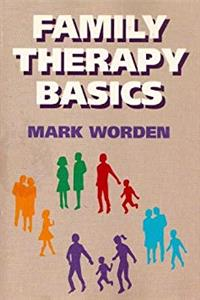 eBook Family Therapy Basics (Counseling) download