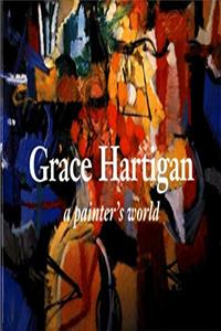 eBook Grace Hartigan: A Painter's World download