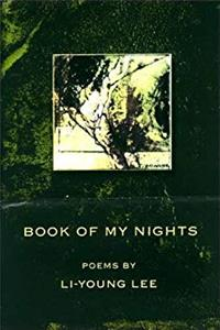 eBook Book of My Nights (American Poets Continuum) download