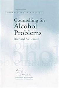 eBook Counselling for Alcohol Problems (Counselling in Practice series) download