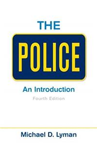eBook The Police: An Introduction (4th Edition) download