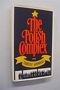 eBook Polish Complex (English and Polish Edition) download