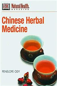 eBook Secrets of Chinese Herbal Medicine download