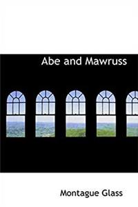 eBook Abe and Mawruss download