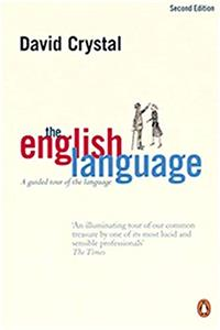 eBook The English Language: A Guided Tour of the Language download
