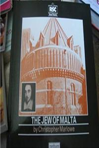 eBook The Jew of Malta (Swan Theatre Plays) download