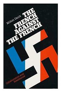 eBook French Against the French download