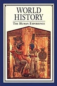 eBook World History: The Human Experience download