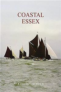 eBook Coastal Essex download