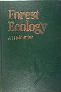 eBook Forest Ecology download