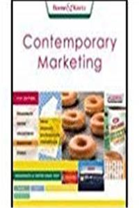 eBook Study Guide to Accompany Contemporary Marketing download