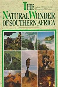 eBook The Natural Wonder of Southern Africa download