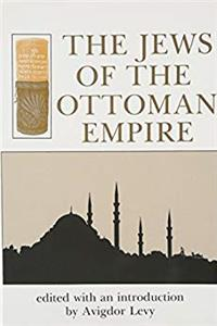 eBook The Jews of the Ottoman Empire download