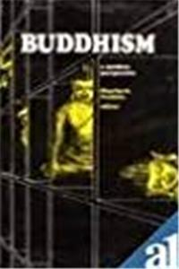 eBook Buddhism: A Modern Perspective (Bibliotheca Indo-Buddhica) download
