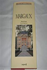 eBook Margaux (Bernard Ginestet's Guide to the Vineyards of France) download
