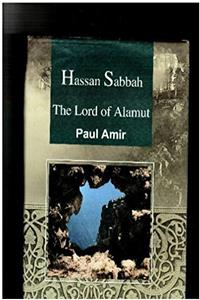 eBook The Lord of Alamut (Hassan Sabbah) download