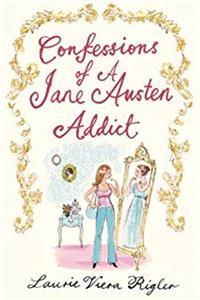 eBook Confesions of a Jane Austen Addict download