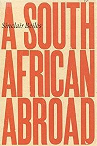 eBook A South African Abroad download