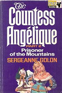 eBook The Countess Angelique (Bantam Books #N4367) download