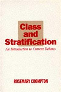 eBook Class and Stratification download
