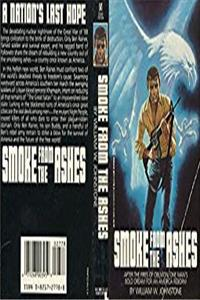 eBook Smoke from the Ashes download