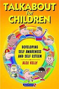 eBook Talkabout for Children 1: Developing Self Awareness and Self Esteem download