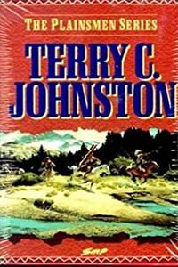 eBook Terry Johnston Mixed MM Boxed Set #2 download