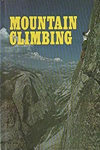 eBook Mountain Climbing (Funseekers Series) download