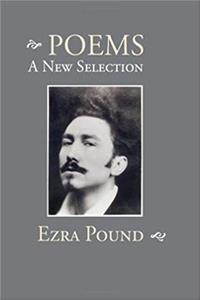 eBook Poems: A New Selection download