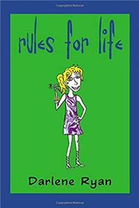 eBook Rules for Life download