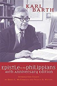 eBook Epistle to the Philippians download