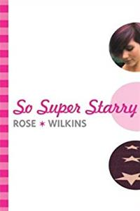 eBook So Super Starry download
