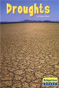 eBook Droughts (Weather Update) download