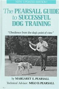 eBook The Pearsall Guide to Successful Dog Training: Obedience from the Dog's Point of View download
